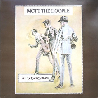 mott-the-hoople-all-the-young-dudes.jpg