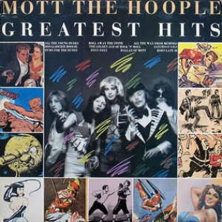 mott-the-hoople-greatest-hits.jpg