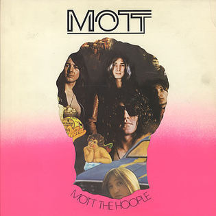 mott-the-hoople-mott.jpg