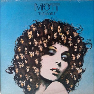 mott-the-hoople-the-hoople.jpg