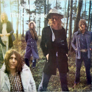 mott-the-hoople-wildlife.jpg