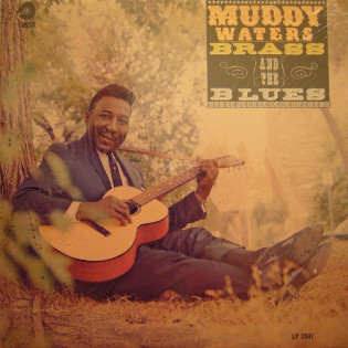 muddy-waters-brass-and-the-blues.jpg