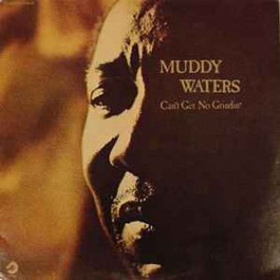 muddy-waters-cant-get-no-grindin.jpg
