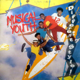 musical-youth-different-style(1).jpg