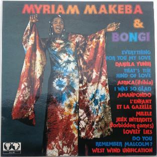 myriam-makeba-and-bongi-myriam-makeba-and-bongi.jpg