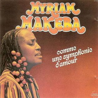 myriam-makeba-comme-une-symphonie-damour.jpg