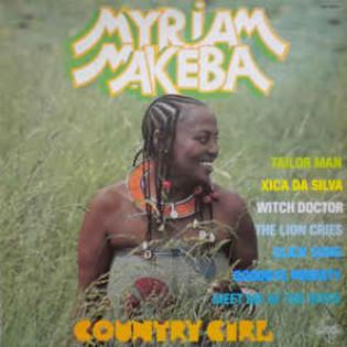 myriam-makeba-country-girl.jpg