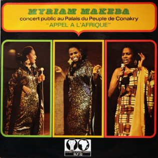 myriam-makeba-live-in-conakry-appel-a-lafrique.jpg