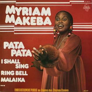 myriam-makeba-live-in-paris-theatre-des-champs-elysees.jpg
