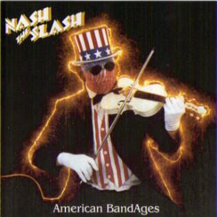 nash-the-slash-american-bandages.jpg
