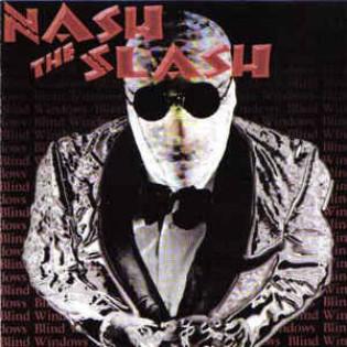 nash-the-slash-blind-windows.jpg