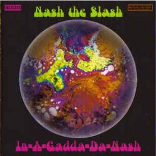 nash-the-slash-in-a-gadda-da-nash.jpg