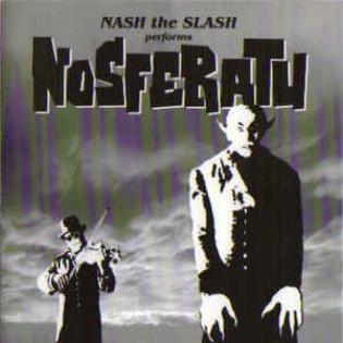 nash-the-slash-nosferatu.jpg