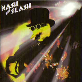 nash-the-slash-thrash.jpg