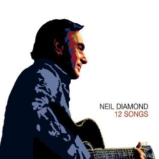 neil-diamond-12-songs.jpg