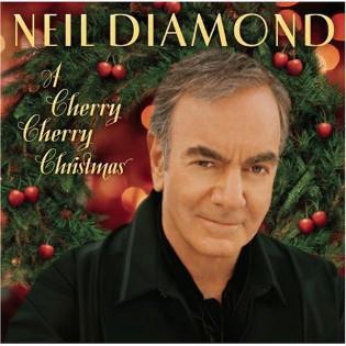 neil-diamond-a-cherry-cherry-christmas.jpg