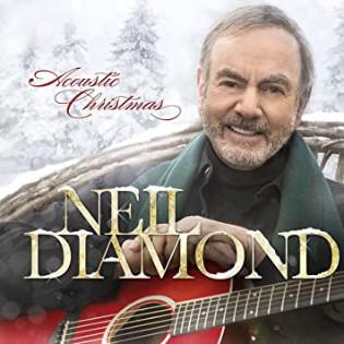 neil-diamond-acoustic-christmas.jpg