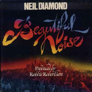 neil-diamond-beautiful-noise.jpg