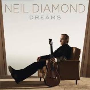 neil-diamond-dreams.jpg