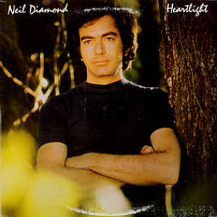 neil-diamond-heartlight.jpg