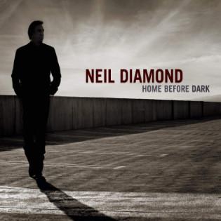 neil-diamond-home-before-dark.jpg