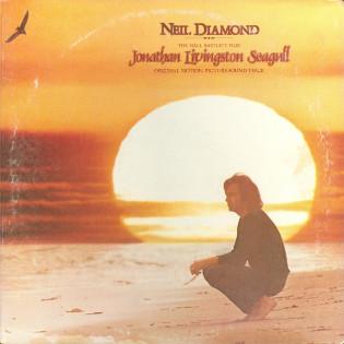 neil-diamond-jonathan-livingston-seagull.jpg