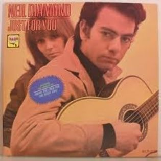 neil-diamond-just-for-you.jpg