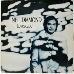 neil-diamond-lovescape.jpg