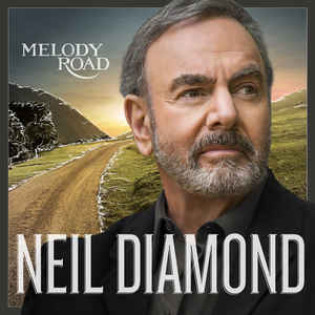 neil-diamond-melody-road.jpg