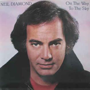 neil-diamond-on-the-way-to-the-sky.jpg