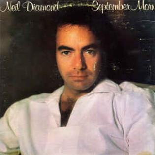 neil-diamond-september-morn.jpg