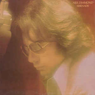 neil-diamond-serenade.jpg