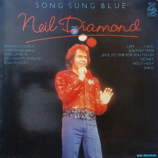 neil-diamond-song-sung-blue(1).jpg