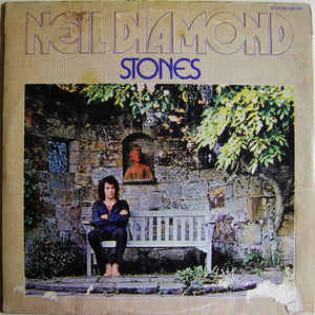 neil-diamond-stones.jpg