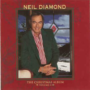 neil-diamond-the-christmas-album-2.jpg