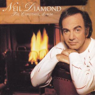 neil-diamond-the-christmas-album.jpg