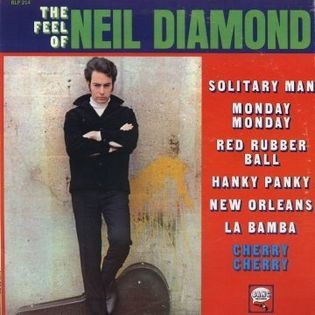 neil-diamond-the-feel-of-neil-diamond.jpg