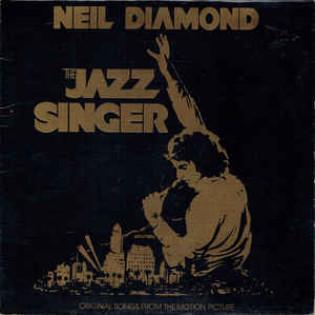 neil-diamond-the-jazz-singer.jpg