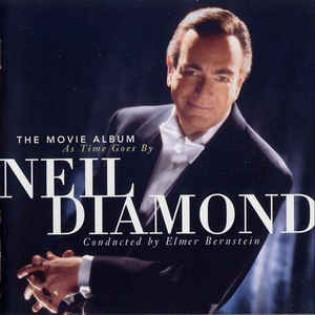 neil-diamond-the-movie-album-as-time-goes-by.jpg