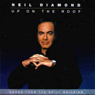 neil-diamond-up-on-the-roof-songs-from-the-brill-building.jpg