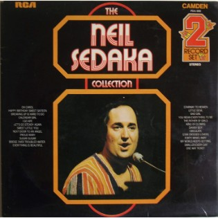 neil-sedaka-the-neil-sedaka-collection.jpg