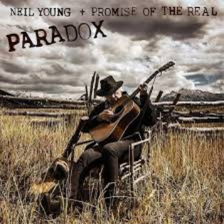neil-young-and-promise-of-the-real-paradox.jpg