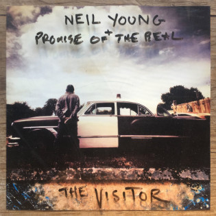 neil-young-and-promise-of-the-real-the-visitor.jpg