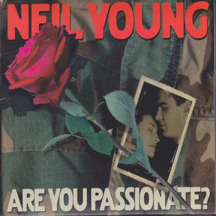neil-young-are-you-passionate.jpg
