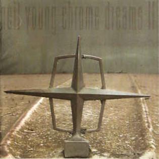 neil-young-chrome-dreams-ii.jpg
