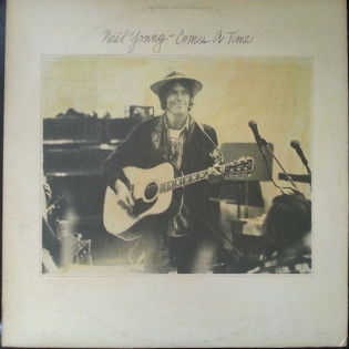 neil-young-comes-a-time.jpg