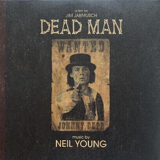 neil-young-dead-man.jpg