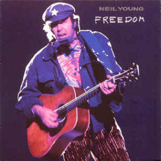 neil-young-freedom.jpg