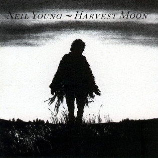 neil-young-harvest-moon.jpg