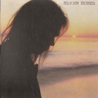 neil-young-hitchhiker.jpg